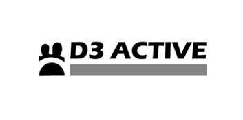 d3activielogo