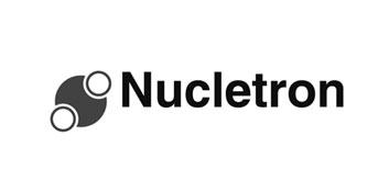 nucletronlogo