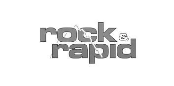 rockrapidlogo