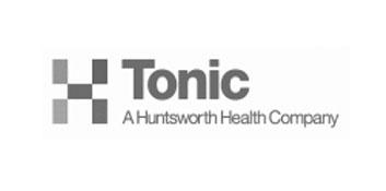toniclogo
